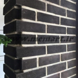 Handmade Traditional Brick code:004