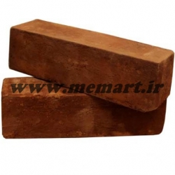 Handmade Traditional Brick code:006