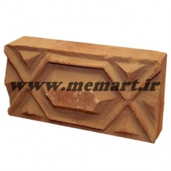 Handmade Traditional Brick code:010
