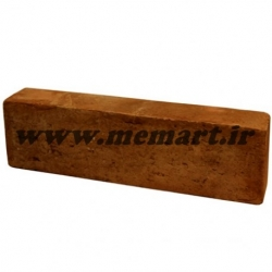 Handmade Traditional Brick code:011