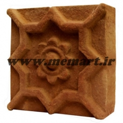 Handmade Traditional Brick code:014