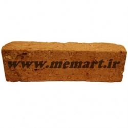 Handmade Traditional Brick code:015