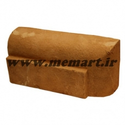 Handmade Traditional Brick code:019
