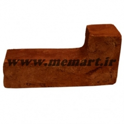 Handmade Traditional Brick code:021