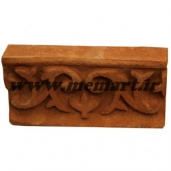 Handmade Traditional Brick code:022