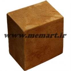 Handmade Traditional Brick code:023