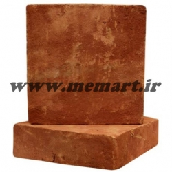 Handmade Traditional Brick code:025