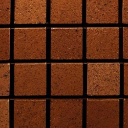 Refractory Face Brick code:005