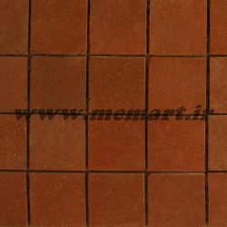 Refractory Face Brick code:006
