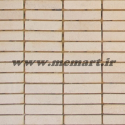 Refractory Face Brick code:007