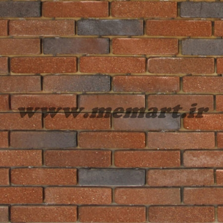 Refractory Face Brick code:009