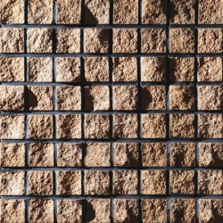 Refractory Face Brick code:012