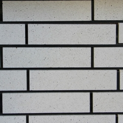 Refractory Face Brick code:013
