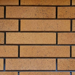 Refractory Face Brick code:015