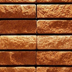 Refractory Face Brick code:017